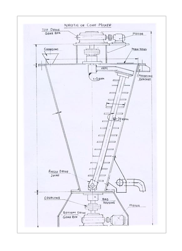 2007 Pontiac G6 Engine Partment Fuse Wiring Diagram on Come On 2000 Pontiac Grand Prix Fuse Box